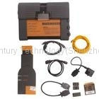 2013 New BMW ICOM A2+B+C Diagnostic & Programming Tool