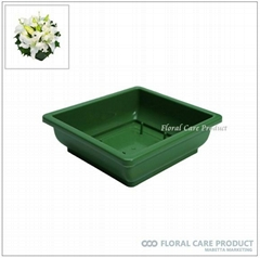 Floral Tray Series