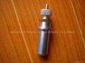 roland blade holder 2