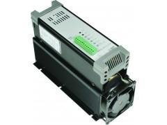 台湾桦特WATT电力调节器 W5TP125