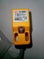 亚鸿光电/近接开关JD-1805E1 1