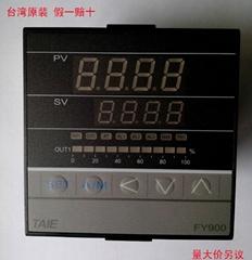 台仪TAIE温控器 FY900