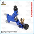 New Style Rotary Tattoo Machines 8 Colors