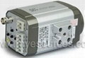 "1/4"" 480TVL Sony CCD 30x Optical IR CUT/ICR Auto Focus CCTV Security Zoom Camera 3"