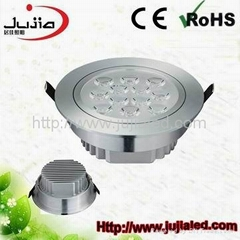 18W  good qality best price led downlight led ceiling light (Hot Product - 1*)
