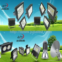 RGB led floodlight,led flood light,outdoor lighting,led downlight,led light,bulb (Hot Product - 12*)