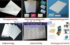 smart card   consumables