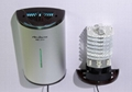 PCO Air Purifier
