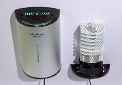 PCO Air Purifier