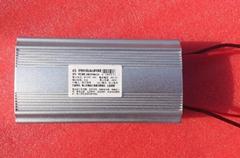 DC power converter inverter DC24V-DC12V40A