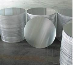 3003 aluminium circle/disc suitable for making aluminium cookwares