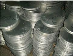 cookware utensils 1050 aluminium circle