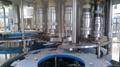 全自動純淨水灌裝機 5