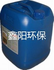 XY1005反渗透清洗剂