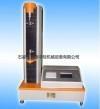 DCP-KZ1000型電腦測控紙張抗張試驗機
