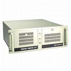研華工控機IPC-610L