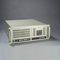 研華工控機IPC-610H