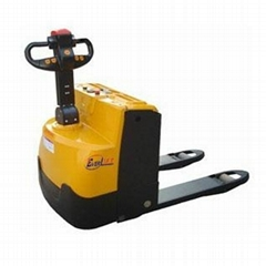 Walkie Electric Pallet Truck ELEP-20B
