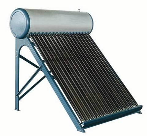 mobile home heaters with Solar Boiler on Proxy furthermore 999974074 besides 675389341961 moreover Earth Stud Either Brass Or Stainless Steel additionally Led Bar.