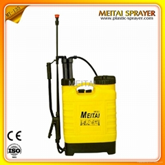 Plastic Sprayer 18L