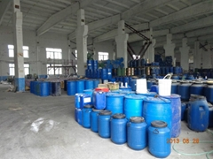 Emulsifier for Silicone Oil SOP-104