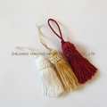 Wholesale Curtain Tassel,Manufacturer