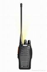 Cheap price new Baofeng BF-888S walkie talkies
