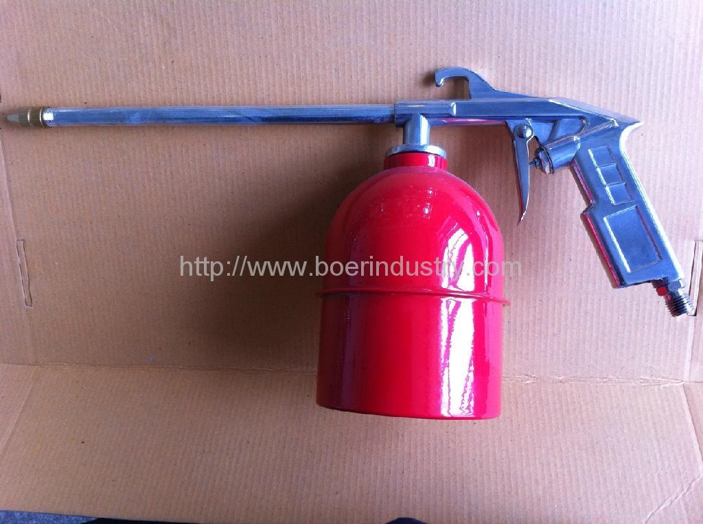Car Body Washing Gun (DO-9A) 1