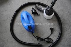 Electric Paint Sprayer (ES-08)