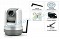 700tvl Security Camera, IR Dome CCTV CCD