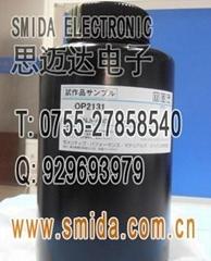 迈图大尺寸TP/LCD/TP有机硅光学胶OP2131