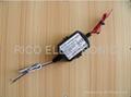 GS outdoor led transformer