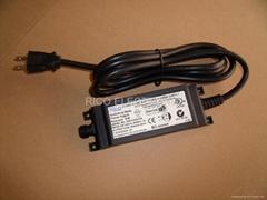 UL AC/DC adapters