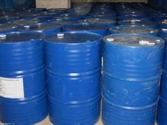 环保型碳氢清洗剂