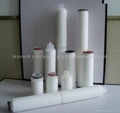HTL-05PP水处理滤芯