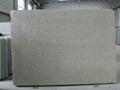 G350 granite slab