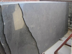 bluestone slab