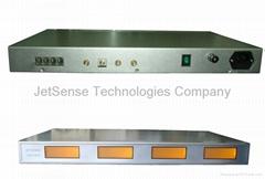GSM CDMA 4 Port Terminal