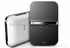 WCDMA 3G Wireless Router MIFI