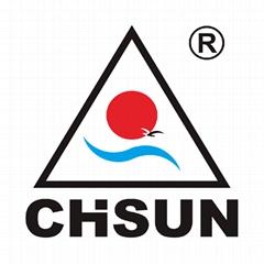 Wenzhou Chisun Va  e Manufacturing Co.,Ltd
