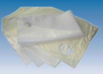Plate frame filter cloth series  1