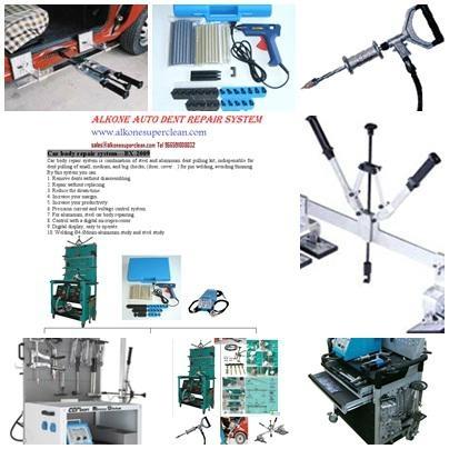 Piant Dentless Repair System Bk00190 Scimage Saudi