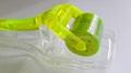 540pcs needles of derma roller
