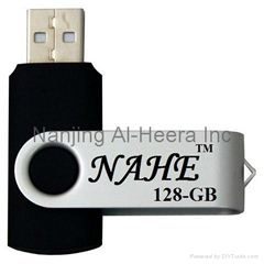 128GB USB Flash Drive