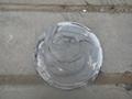 水泥色聚硫密封胶 1
