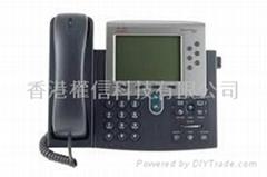 Cisco 7962 IP Phone