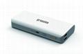 Mobile Phone Tablet External Battery