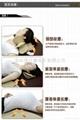 3D air pressure massage mattress 4
