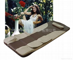 airbag massage bed