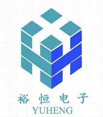 吴江华艺电子有限公司